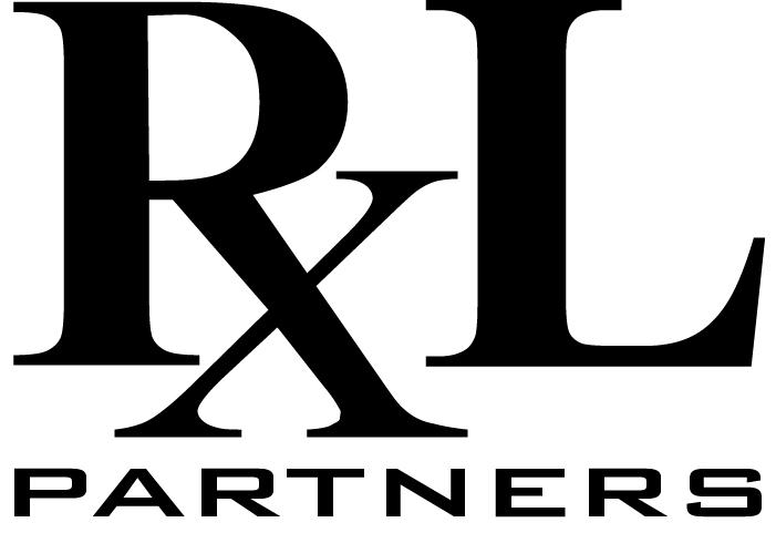 RXL Logo Final